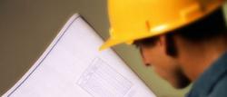 info_builders